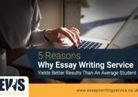 essays-writing-service-uk