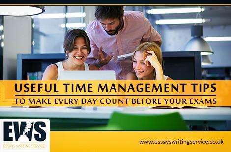 academic-time-management
