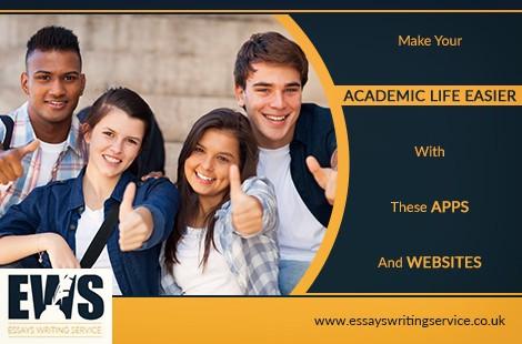 tips-for-better-academic-life