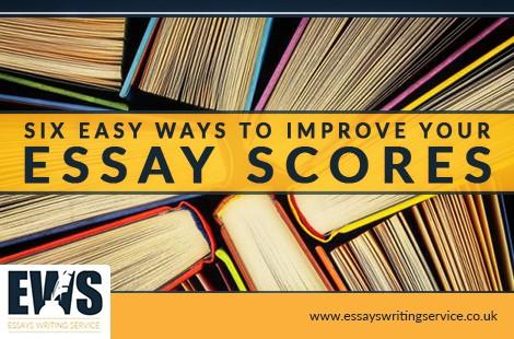 high-scoring-essay-writing-tips